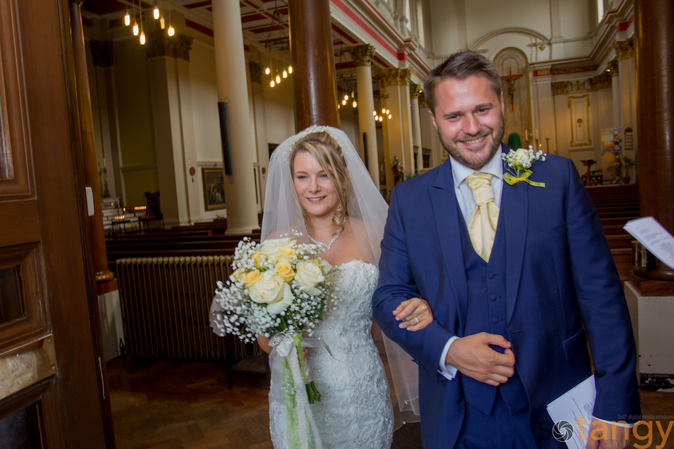 Wedding photography so tangy the home of candid imagery andy kay smaller altavistaventures Image collections