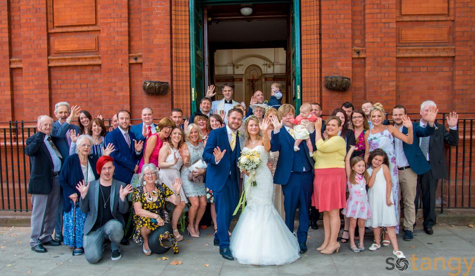 GROUP WEDDING SHOT_